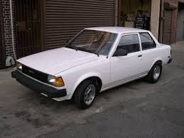 lexus rx300 for sale durban toyota corolla 1 8 1982 technical specifications interior and
