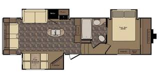 sunset trail rv floor plans 2015 crossroads rv sunset trail reserve fifth wheel series m 29 rl