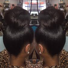 hair thermalizer hair thermalizer products little rock arkansas facebook