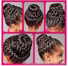 howtododoughnut plait in hair the 25 best donut bun hairstyles ideas on pinterest perfect bun