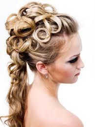 Hochsteckfrisurenen Hochzeit Lange Haare by Hochsteckfrisuren Hochsteckfrisuren 3