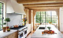 Sunroom Renovation Ideas Sunroom Off Kitchen Design Ideas Kitchen Sunroom Designs Home