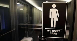 Gender Neutral Bathrooms On College Campuses Yale Oks Gender Neutral Bathrooms Joining 150 College Trend