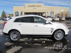 2015 cadillac srx release date 2015 cadillac srx release date leaked review release cars