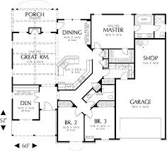 home plan design 81 best houses and home images on architecture