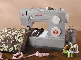 4423 heavy duty singer sewing