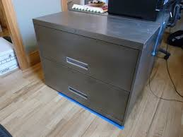 Lateral File Cabinet With Storage Modern Brushed Steel 2 Drawer Lateral File Cabinet Not Avail But