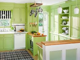 custom kitchen cabinets made to order custom kitchen cabinets pictures ideas tips from hgtv hgtv