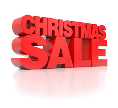 christmas sale black friday deal ecs a a supercharger upp turbo coilovers