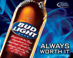 Bud Light Alcohol Content The Best And Worst Beers For You Drunk Gallery Ebaum U0027s World