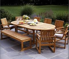 Small Patio Dining Sets How To Buy Cheap Patio Furniture Sets Collect Yours