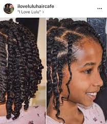 hair salons specializing african american hairstyles 15 natural hair salons in l a naturallycurly com