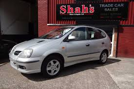 nissan almera km per litre used cars for sale buy used cars in cardiff ely cardiff