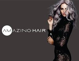 amazing hair extensions amazing hair australia home