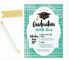 invitations maker templates printable graduation dinner invitations maker with hd