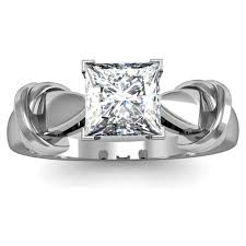 jared jewelers princess cut engagement rings jared jewelers 5 ifec ci com