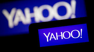 Challenge Yahoo Yahoo Mail Could Challenge Gmail If A Mobile Company Buys It Fortune