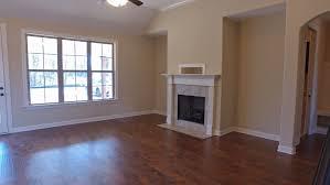 Kensington Manor Laminate Flooring by Fitzgerald Floor Plans Regency Homebuilders