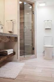 Bathroom Corner Shower Ideas Shower Small Corner Shower Ideas Bathroom Stall Tile Ideascorner