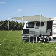 Vision Canopy by Vision Canopy Eriba Special Fit U2013 Caravan Canopy Shop