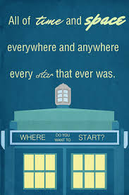 wedding quotes doctor who march 28 2013 zoommooz