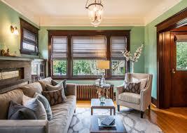New Design Interior Home Lindsey Runyon Design Interior Therapy