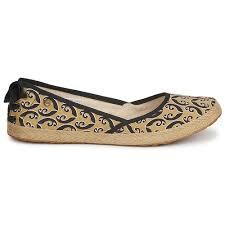 ugg womens indah shoes black ugg shoes ugg indah marrakech black 783 store