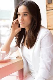 meghan markle shares why u0027being enough u0027 changed everything