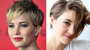 12 things short haired girls know to be true youtube
