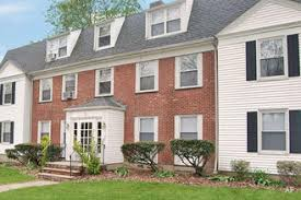 gordonhurst village apartments montclair nj apartment finder