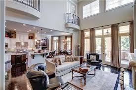 Living Room High Ceiling 7 Luxury Living Room Design Ideas Home Design Exles