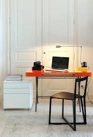 modern minimalist desk chairs minimal desk chair minimalist office modern home