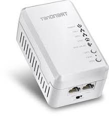 tpl 410ap printers wirelessrouteri