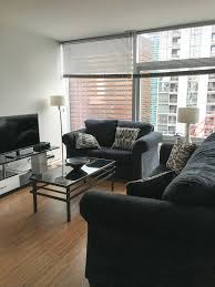 2 bedroom suite hotel chicago corporate suites in the heart of magnificent mile 2018 room prices