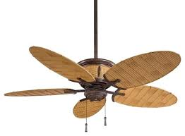bamboo fans bamboo ceiling fans chiefkessler