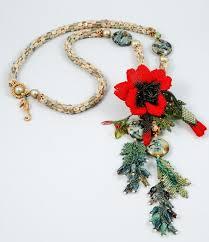 18 best artists angelika motzkin images on pinterest beadwork