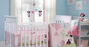 Mini Cribs Bedding by Table Mini Crib Sheets And Porta Crib Bedding Beautiful Mini