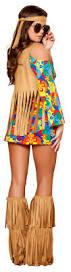hippie hottie costume women halloween halloween costumes and