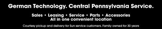 sun motors mercedes sun motor cars preowned vehicle sales porsche audi bmw