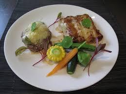 cours de cuisine pour 2 cours de cuisine pour 2 personnes à toulouse déjeuner du samedi