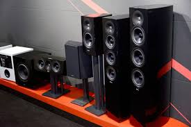 best value speakers for home theater revel concerta2 loudspeaker series preview audioholics
