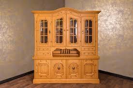Schlafzimmer Antik Voglauer Gebrauchtmöbel Landhausmöbel Dietersheim