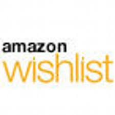 wish list wish list amazonwishlist