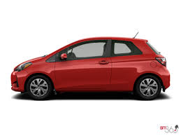 for sale toyota yaris roussel toyota 2018 toyota yaris hatchback 3 door ce for
