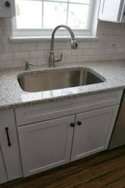 Kitchen Sink Tub Kitchen Sink Farmhouse Style House Smiths On Sich - Kitchen sink tub