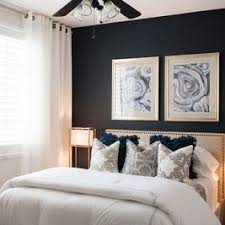 106 best dream homes images on pinterest bedroom ideas bedroom