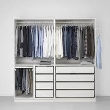 Schlafzimmer Schrank Ideen Hausdekoration Und Innenarchitektur Ideen Tolles Ikea
