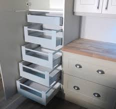 replacement kitchen drawers u0026 drawer kits drawerboxes