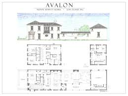 Dixon Homes Floor Plans 41 Best Floor Plan Images On Pinterest Floor Plans House Floor