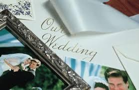 Day Of Wedding Coordinator What Do Day Of Wedding Coordinators Do Chron Com